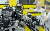 طلبيات المصانع في ألمانيا تقفز 28 لتتجاوز التوقعات