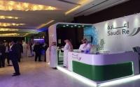 الإعادة السعودية تتسلم موافقة المركزي السعودي على زيادة رأس المال بأسهم منحة