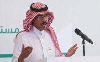 السعودية تسجل 15 حالة وفاة و1236 إصابة جديدة بفيروس كورونا خلال 24 ساعة
