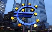 كبير الاقتصاديين بالمركزي الأوروبي يحذر من التعافي البطيء للاقتصاد