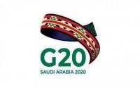 مجموعة العشرين برئاسة السعودية تؤكد دعهما للاقتصاد الدائري للكربون