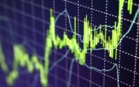 هبوط الأسهم الأوروبية في المستهل مع تزايد إصابات كورونا