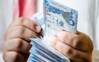 المصارف السعودية ترفع استثماراتها بالسندات الحكومية 47 9 مليار ريال في 10 أشهر