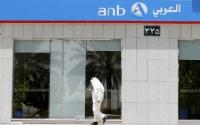 كابيتال إنتلجنس تثبت تصنيفات البنك العربي الوطني مع نظرة مستقبلية مستقرة