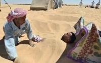 الإمارات تتصدر أفضل وجهات السياحة العلاجية في الخليج