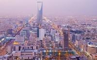 شرطة الرياض القبض على شبكات إجرامية استولت على 35 مليون ريال