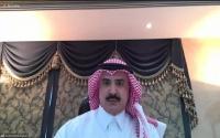 مجلس الأعمال السعودي الصيني يبحث إطلاق لجان تخصصية بعدة قطاعات اقتصادية