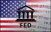 الاحتياطي الفيدرالي الأسواق ستحصل على إشارات قبل خفض مشتريات السندات