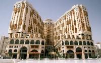 مكة تعلن إعادة تشغيل فرع الشركة لخدمات المعتمرين