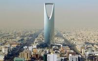 الرقابة السعودية إيقاف قاض ووكيل إمارة لتخصيص 169 مليون م2 بطريقة غير نظامية