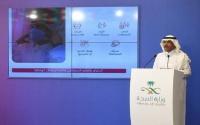 الصحة السعودية الجهات المعنية ستتخذ ما تراه مناسبا حيال ارتفاع الإصابات