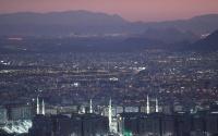 أمانة المدينة المنورة تطرح فرصة استثمارية لإنشاء وتشغيل مدينة الأنعام