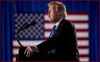 هل يستحق ترامب الفضل في الطفرة الاقتصادية الأمريكية قبل كورونا