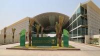 الزراعة السعودية تدعم قطاع الدواجن بـ56 مليون ريال بدورة الدعم الثامنة