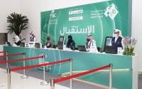 الصحة السعودية منح أكثر من 7 ملايين جرعة لقاح ضد كورونا