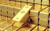 أسعار الذهب ترتفع عالميا مع ضعف الدولار ومخاوف بشأن التعافي