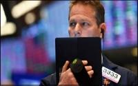 محدث هبوط الأسهم الأمريكية بالختام مع شكوك بشأن حزمة التحفيز