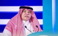 وزير التجارة خطة سعودية لدعم الشركات الراغبة في الدخول للسوق المصري