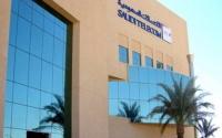 الاتصالات السعودية تعلن إتمام شراء الأسهم المخصصة لبرنامج حوافز الموظفين