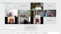التعليم السعودية تدشن المرحلة الثانية من التمكين الرقمي لأكثر من 70 ألف طالب
