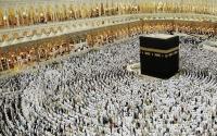السعودية تعلن نجاح خطة أداء طواف الوداع وختام المناسك