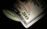 هبوط هامشي للدولار الأمريكي أمام العملات الرئيسية