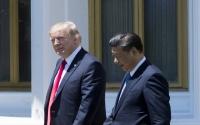 مسؤول صيني نأمل من واشنطن تهيئة الظروف لتنفيذ الاتفاق التجاري