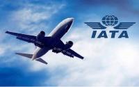 اتحاد النقل الجوي يخفض توقعات الطلب على السفر في أوروبا