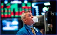 الأسهم الأمريكية تستهل التعاملات على ارتفاع مع آمال التحفيز