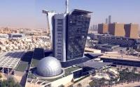 هيئة الاتصالات تكشف سرعة مقدمي الخدمات في الوصول للمحتوى الرقمي بالسعودية
