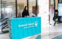 الجمارك السعودية تدعو الشركات للمنافسة على مشروع إعادة تأهيل محطة تحلية مياه