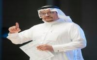 السعودية تتقدم للمرتبة 14 عالميا في نشر أبحاث كورونا وتحافظ على الأول عربيا