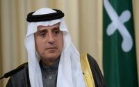 السعودية تبحث المستجدات الإقليمية والدولية مع الكويت والسودان