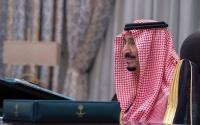8 قرارات للوزراء السعودي أبرزها فصل الهيئة العامة للمساحة عن العسكرية