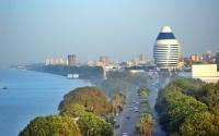 برعاية السعودية اجتماع أصدقاء السودان يصدر بيان إعلان شركاء السلام المستدام