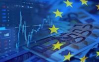 النشاط الاقتصادي بمنطقة اليورو ينكمش لأدنى مستوى منذ مايو