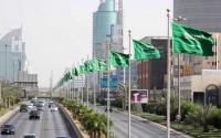 الاستثمارات السعودية المباشرة بالخارج ترتفع إلى 128 76 مليار دولار بنهاية 2020