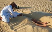 فيديوجرافيك الإمارات الأولى خليجيا في السياحة العلاجية ما هي الأسباب