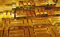 محدث أسعار الذهب ترتفع بأكثر من 26 دولارا عند التسوية
