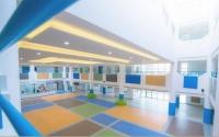 عطاء التعليمية توقع مذكرة للاستحواذ على 52 من مدارس الوسط الأهلية