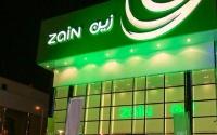 أرباح زين السعودية تتراجع 61 بالربع الأول لاستمرار تداعيات كورونا