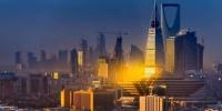 السعودية الأكثر أمان ا في العالم دعم لامحدود من القيادة لوزارة الداخلية