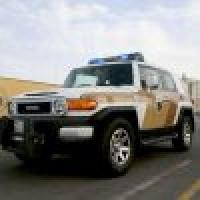 القبض على تشكيل عصابي ارتكب 250 سرقة كيابل قيمتها 3 750 000 ريال
