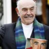 وفاة الممثل البريطاني شون كونري عن 90 عاما