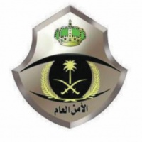 شرطة الرياض القبض على مقيمين امتهنوا جمع أموال مجهولة المصدر وتهريبها إلى خارج المملكة