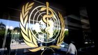 الصحة العالمية تدعو لفرض مزيد من الضرائب على التبغ