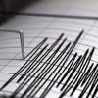زلزال بقوة 7 2 درجة يضرب نيوزيلندا وتحذيرات من تسونامي