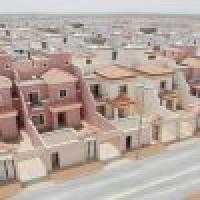 منصة جود الإسكان توف ر 100 مسكن للأسر المحتاجة خلال 6 أيام من رمضان