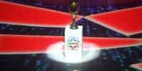 دوري محمد بن سلمان 10 دول ي شارك ح كامها بـ إدارة المباريات المتبقية