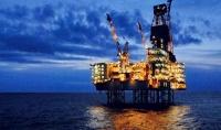 النفط يمحو الخسائر ويصعد بدعم توقعات أوبك